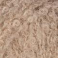 Příze Drops Alpaca Bouclé světle béžová