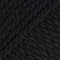 Příze Drops Alaska černá