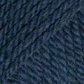 Příze Drops Alaska námořnická modrá