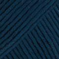 Příze Drops Muskat tmavá modrá